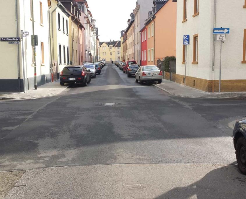 Kehreinstraße_002-845x684